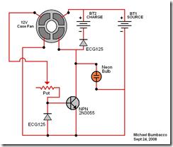医用生体工学&電子: electric blanket wiring diagram electric choke wiring diagram electric blanket